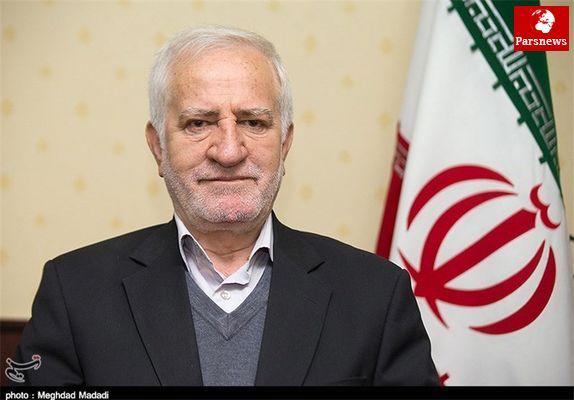 سلیمانی:هیأت نظارت بر انتخابات ابلاغیه وزارت کشور را باطل کند